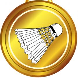Kvíz Aranyérem Icon