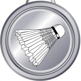 Kvíz Ezüstérem Icon